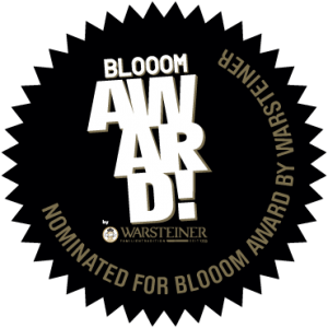 BlooomAward2015_Stempel_Nominated_02_schwarz