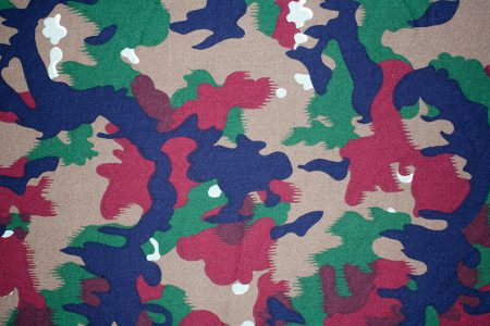 camouflage01