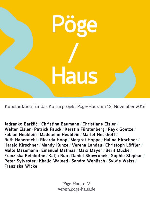 KunstauktionPoegehaus2016