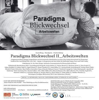 paradigmablickwechsel_ii_2016